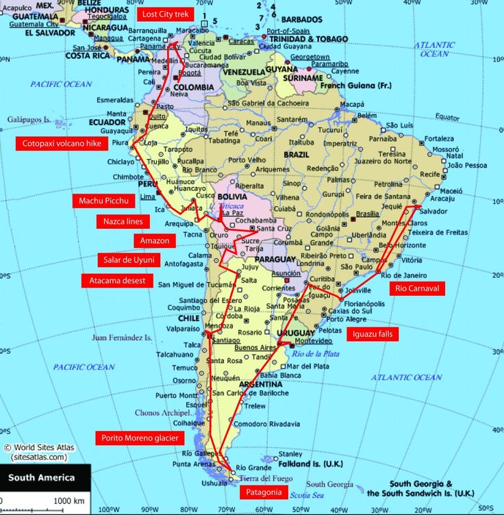 b7f56d09a93b435efb2a9346580bd0a0--south-america-map-sud-america